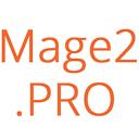 Mage2.PRO